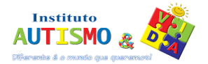 Logotipo PNG reduzido (2)