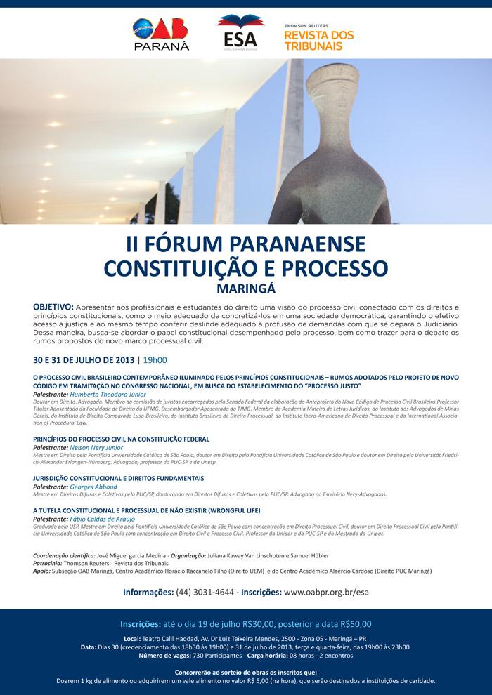 emkt_Constituicao_Processo