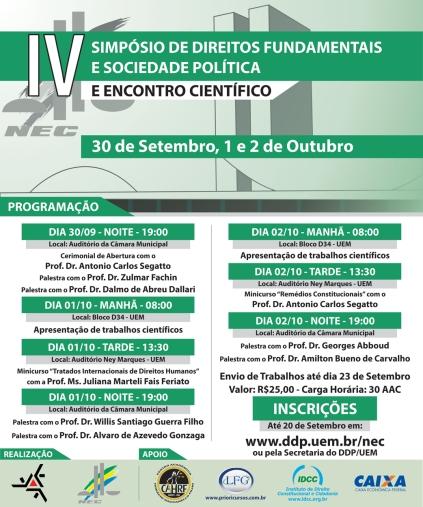 BannerSimposioDefinitivo3LQ (3)