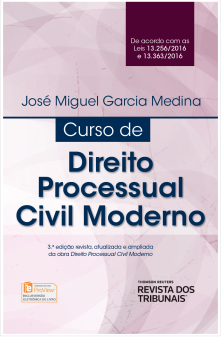 capa-curso-de-direito-processual-civil-moderno-1