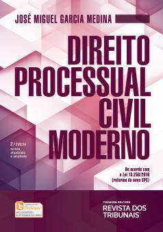 Direito Processual Civil 2ª Edição
